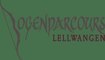 Bogenparcours Lellwangen Logo
